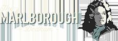 The Marlborough, Dedham