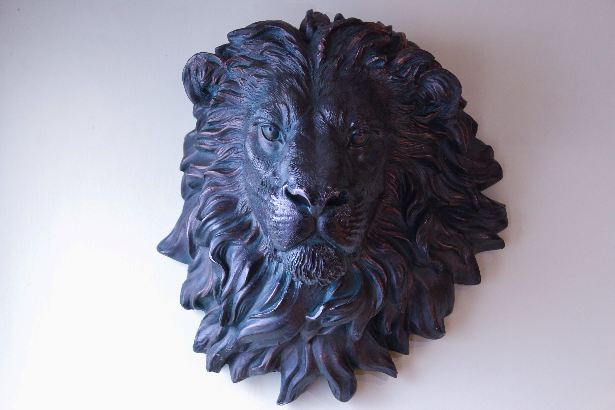 Red Lion Manningtree